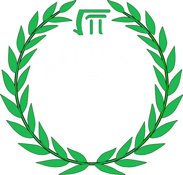 Radical PI Sport Co Logo